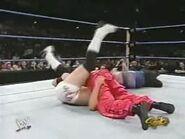January 15, 2005 WWE Velocity.00013