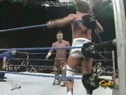 January 22, 2005 WWE Velocity.00007