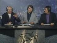 Thunder 2-5-98 17