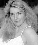 Vivian Vachon 2