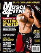Muscfit feb08cover sm