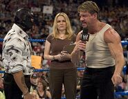 Smackdown-11August2005-16