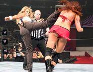 WrestleMania 21.13