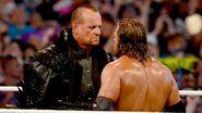 WrestleMania 28.64