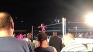 7-26-13 TNA House Show 6
