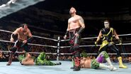 September 10, 2015 Smackdown.35