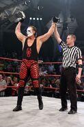 TNA Victory Road 2011.78
