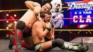 10-26-16 NXT 3