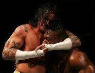 ECW-12June2007-10