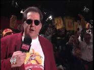 February 22, 1993 Monday Night RAW.00001