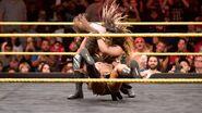 NXT 11-9-16 15