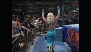 SummerSlam 1994.00030