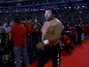 WCW-New Japan Supershow I.00026