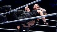 WrestleMania Revenge Tour 2013 - Cologne.16