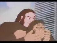 Gorilla My Dreams.00015