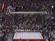 Great American Bash 1991.00002