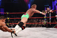 New age outlaws (19)