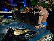 November 18, 2005 Smackdown.38