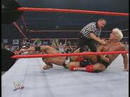 Raw 29-7-2002.21