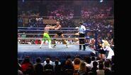 WrestleWar 1989.00050