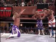 February 22, 1993 Monday Night RAW.00012