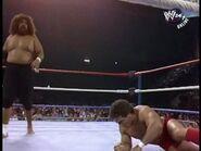 November 23, 1986 Wrestling Challenge.00014
