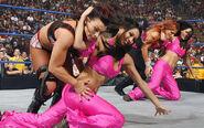 SmackDown 11-7-08 005