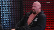 Stone Cold Podcast Big Show.00003