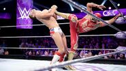 WWE Cruiserweight Classic 2016 (9.14.16).3