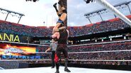 WrestleMania 28.33