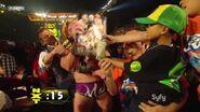 April 27, 2010 NXT.00013