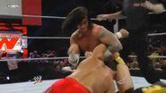 March 4, 2008 ECW.00018