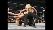 Raw-1-June-2007.16