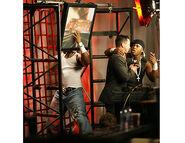 Raw 30-10-2006 28