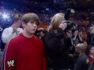 Royal Rumble 2002.12