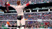 WrestleMania 28.23
