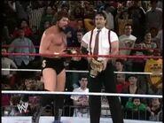 March 22, 1993 Monday Night RAW.00024