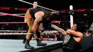 October 12, 2015 Monday Night RAW.34