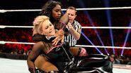 September 21, 2015 Monday Night RAW.46