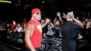 WWE House Show 2-27-15 4
