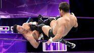 11.21.16 Raw.49
