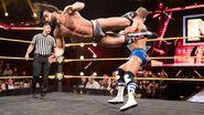 9.7.16 NXT.3