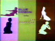 Blue Demon contra las Diabólicas 1