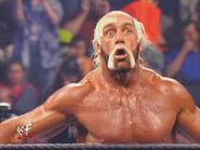 Hulk Hogan 12