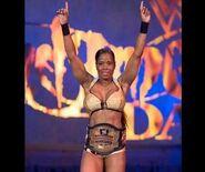 Jackie-Moore-WWE-Cruiserweight-Champ