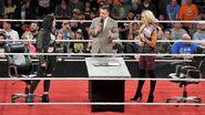 November 16, 2015 Monday Night RAW.52