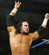 Smackdown-14April2006-16