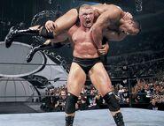 SummerSlam 2002.1
