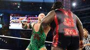 WrestleMania XXIX.13