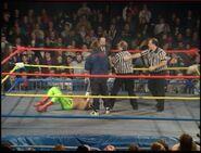 1-10-95 ECW Hardcore TV 12
